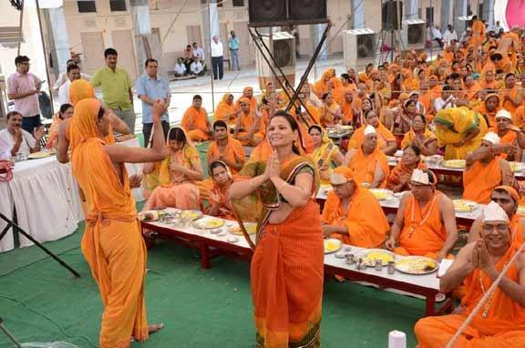 jain bhaktamar stotra benefits